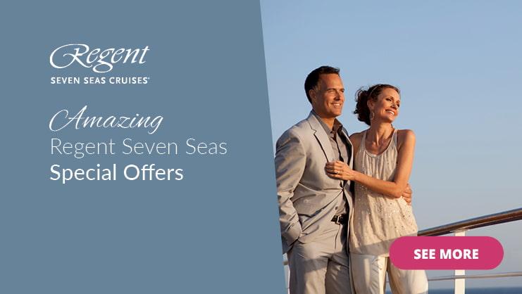 Regent Seven Seas generic