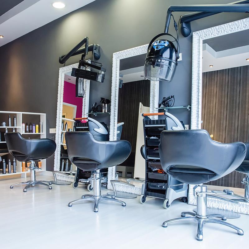 Venus Beauty Salon