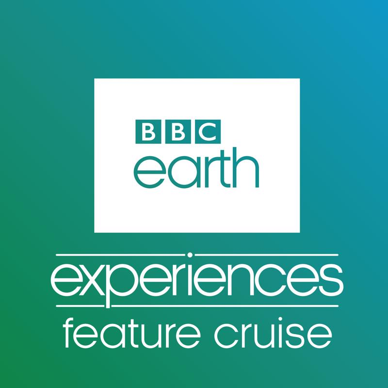 BBC Earth Experience