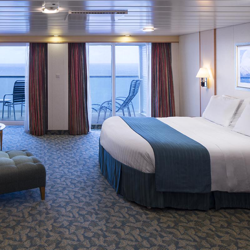 Cabins On Navigator Of The Seas Iglucruise