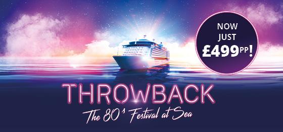 Cruises Deals  Cruise Holidays 2019 & 2020   Iglu Cruise