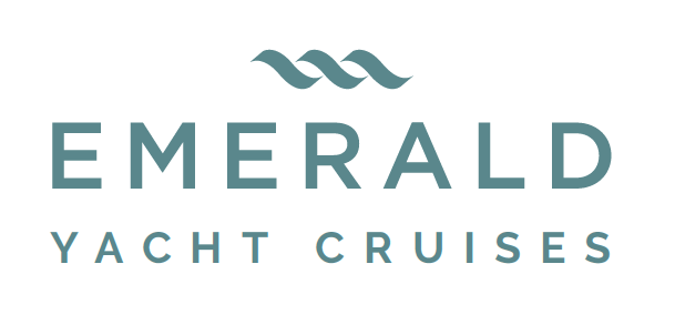Emerald Yacht Cruises