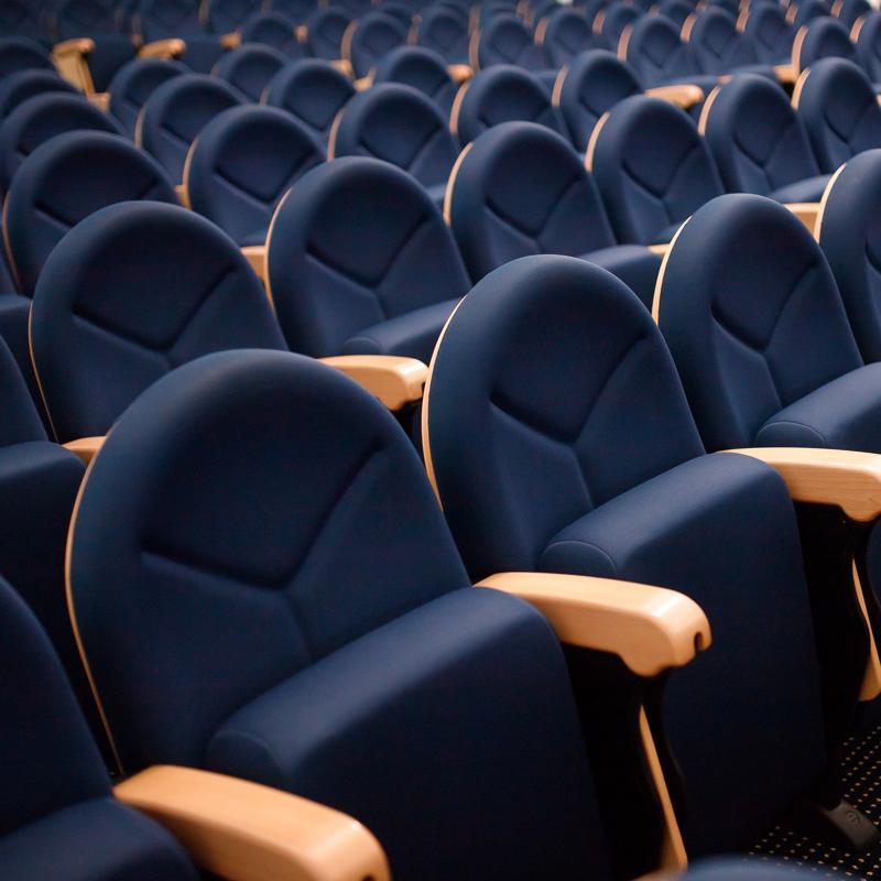 Cinéma 4D Nuovomondo