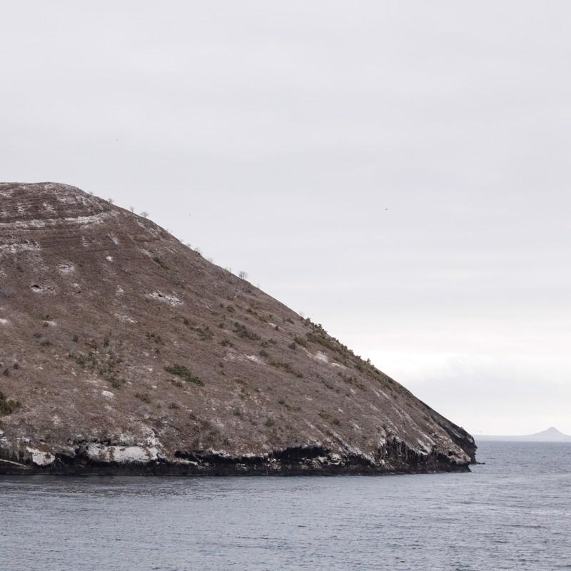 Daphne Island