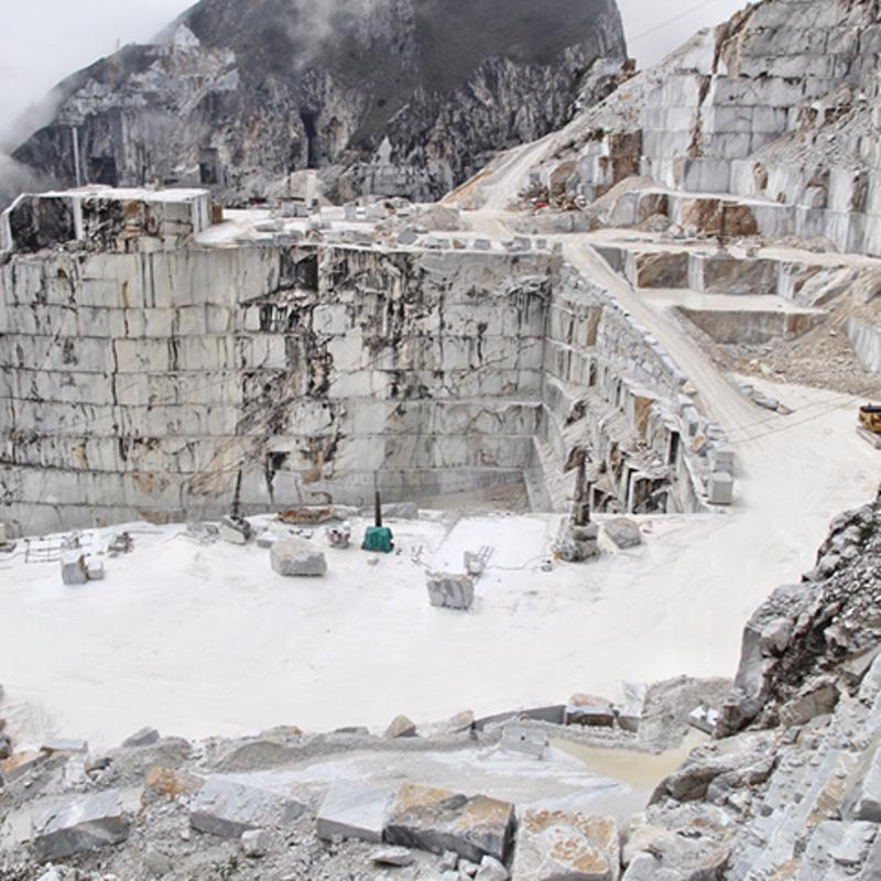 Fantiscritti Marina di Carrara