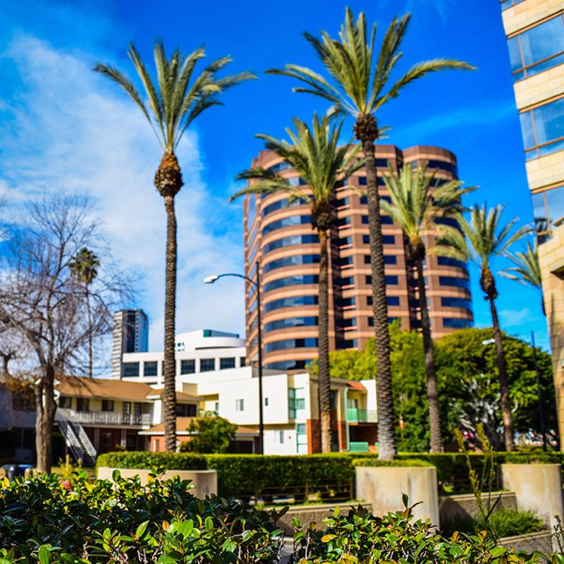 Warner Brothers Studio Tour Los Angeles USA