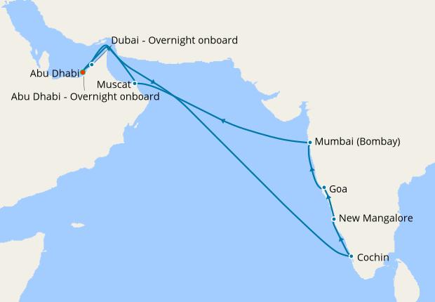 Intian dating sites Abu Dhabi