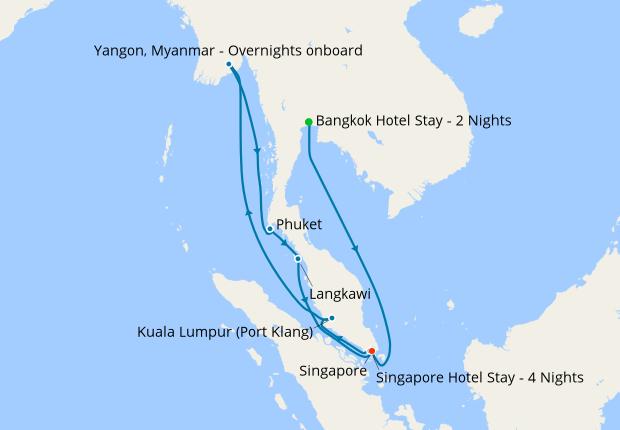 Myanmar dating in singapore