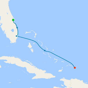 Japan Circumnavigation from Yokohama with Tokyo Stay