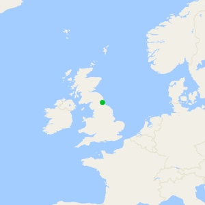 Short Cruise from Southampton