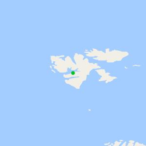 Svalbard Explorer from Longyearbyen