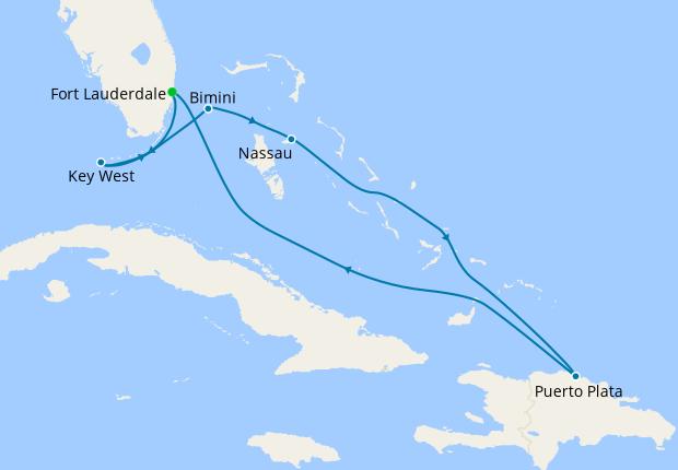 (**OLD ID**) Venice Simplon-Orient-Express, Venice Stay & Explore Italy, Croatia & Greece