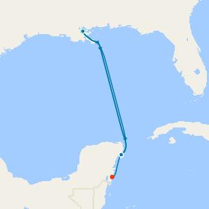 New Zealand from Sydney