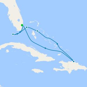 Italy, Croatia, Greece & The Venice Simplon-Orient-Express